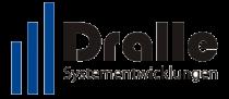 DRALLE Systementwicklungen