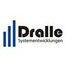 DRALLE Systementwicklung